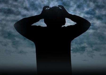 睡眠障害の症状や原因と薬など治療法【病院は何科を受診?】