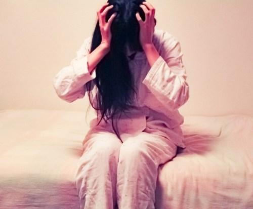 双極性障害の原因【母親・家族・脳・仕事・ストレス】と対策