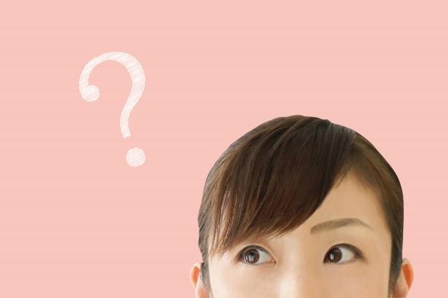 閉経年齢の平均【日本】と早い遅いの要素や30代で迎える原因