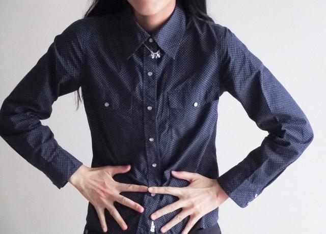 腸閉塞の前兆や症状・治療法!原因はストレスや大腸がんも?