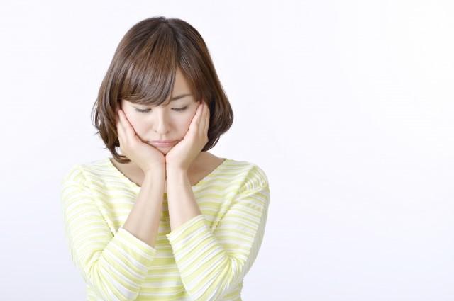 全般性不安障害の症状や原因と診断基準や治療法