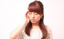 鉄欠乏性貧血治療時の食事と症状や原因と検査方法