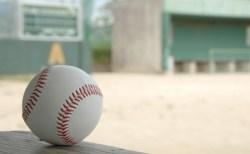 野球やゴルフ・テニスのイップスの症状例と治療・克服法