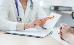 トキソプラズマ症は猫が感染経路?症状や検査法と胎児への影響