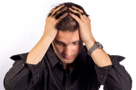 強迫性障害の種類と症状や原因と治療法【診断基準は?】