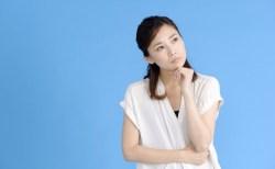 黄疸の症状やメカニズムと原因や対策【ビリルビンの数値は?】