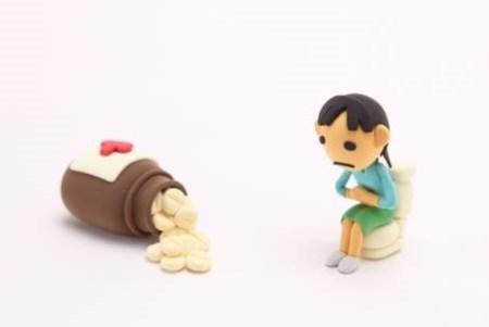 尿路結石の症状や原因と治療法【再発と予防する食事】