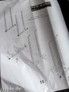 Power Rack Body-Solid Powerline PPR200X - Leicht verständliche Aufbauanleitung