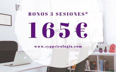 Bonos 2019