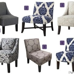 Living Room Chair Covers At Target Iron Wrought Chairs 85 43 The S Word Slipcover
