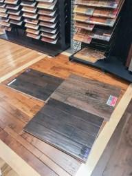 Floor Shopping and Demo - Sypsie.com