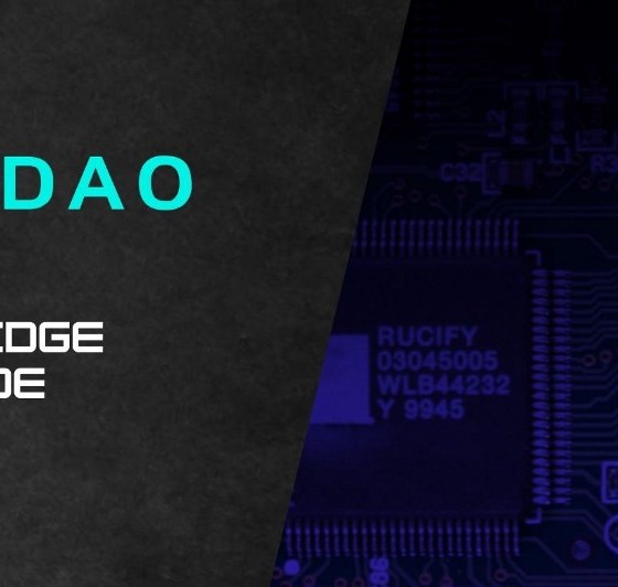 DCTDAO Introduces the $2 Decentralized/Non-Custodial Cross-chain Bridge!