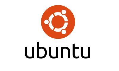 How to install Ubuntu?