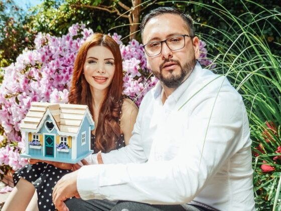 Home insurance: Less than one in 50 homes are protected for damage