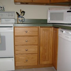 Kitchen Cabinets Syracuse Ny Wood Table  Concepts In