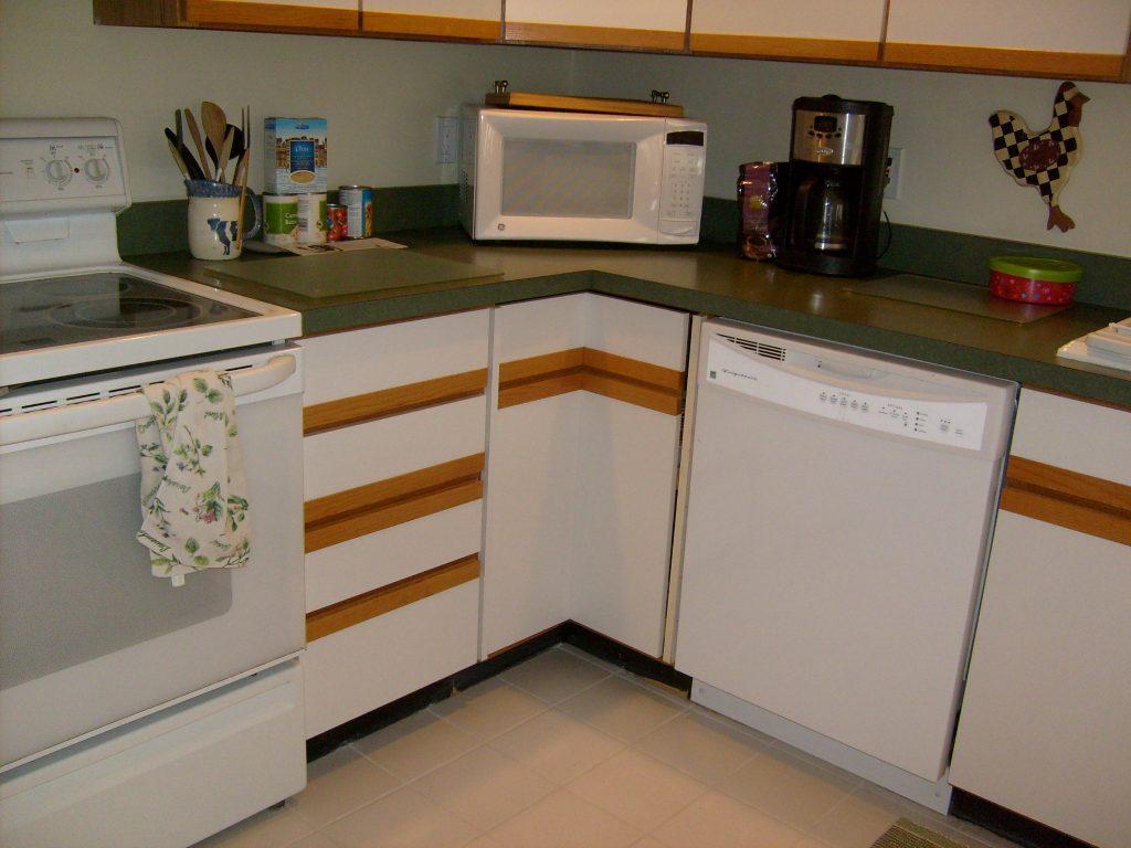 kitchen cabinets syracuse ny heavy duty faucet refacing