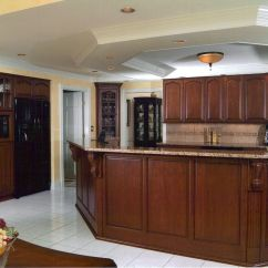 Kitchen Cabinets Syracuse Ny Modern Cabinet Doors Custom  Wow Blog