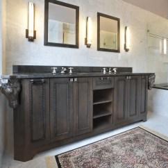 Kitchen Cabinets Syracuse Ny Cabinet Handles Black Vanities