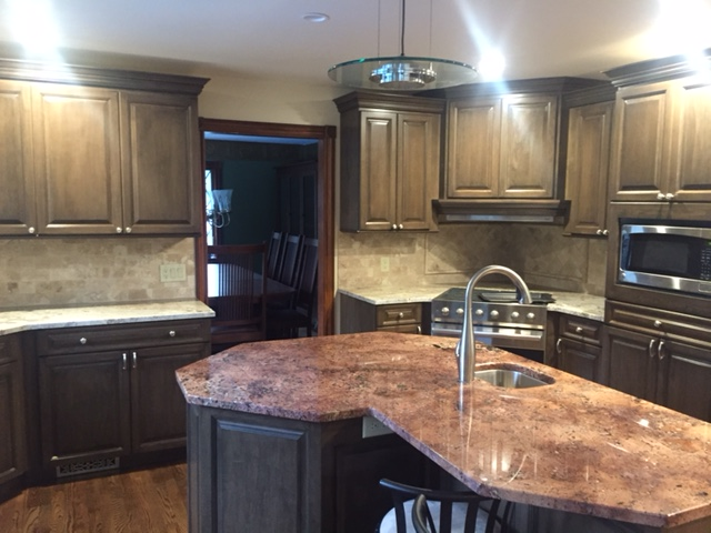 Kitchen Cabinets Syracuse Ny Ivoiregion