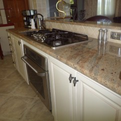 Kitchen Cabinets Syracuse Ny Wholesale Supplies  Concepts In Wood