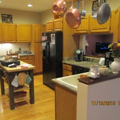Kitchen Cabinets Syracuse Ny Flooring For Kitchens  Concepts In Wood