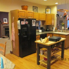 Kitchen Cabinets Syracuse Ny White Wall  Concepts In Wood