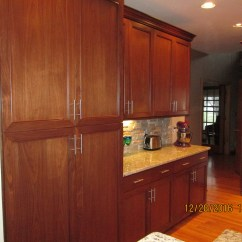 Kitchen Cabinets Syracuse Ny Cabinet Grease Remover  Concepts In Wood