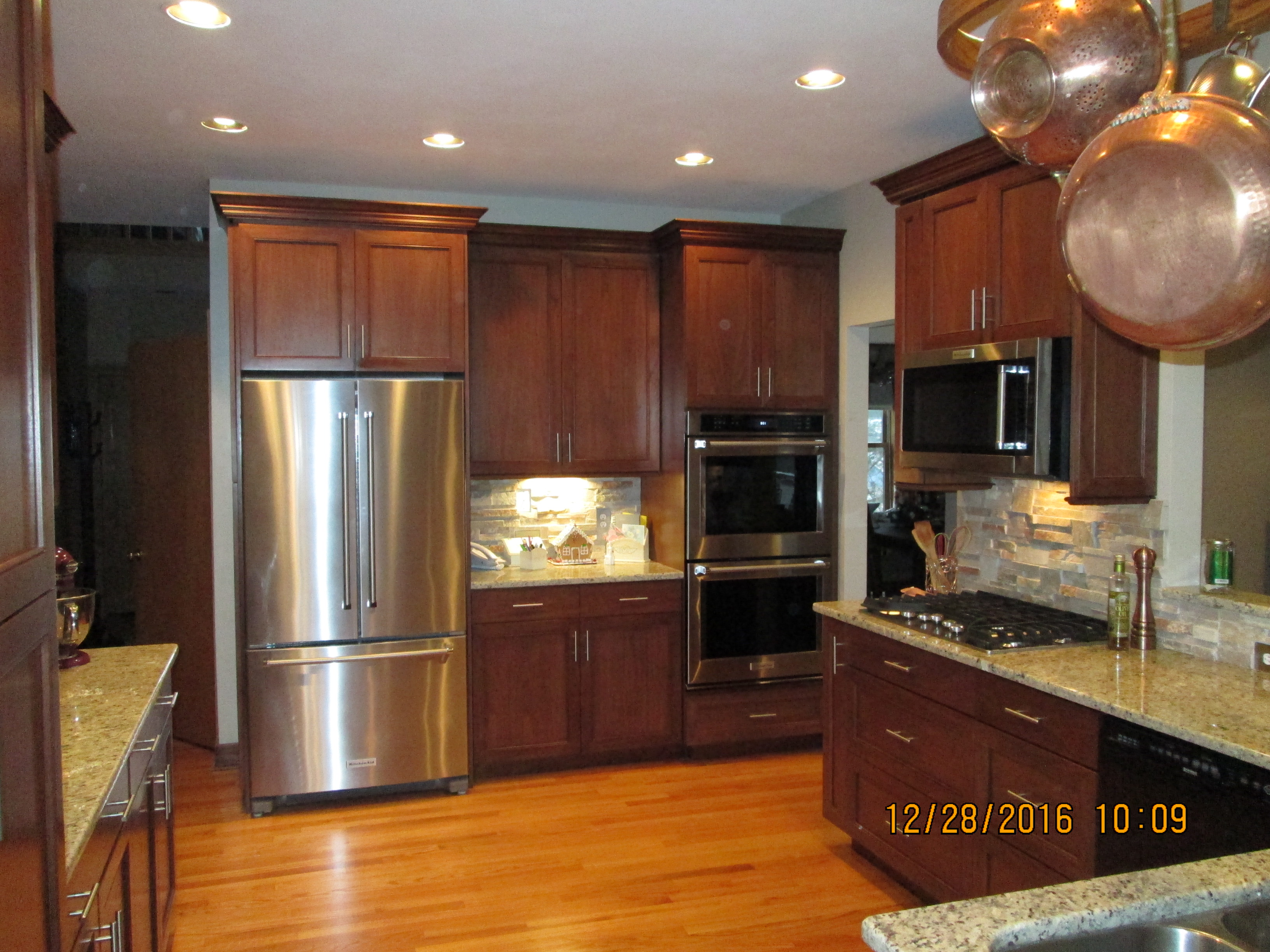 kitchen cabinets syracuse ny sink base cabinet with drawers  concepts in wood
