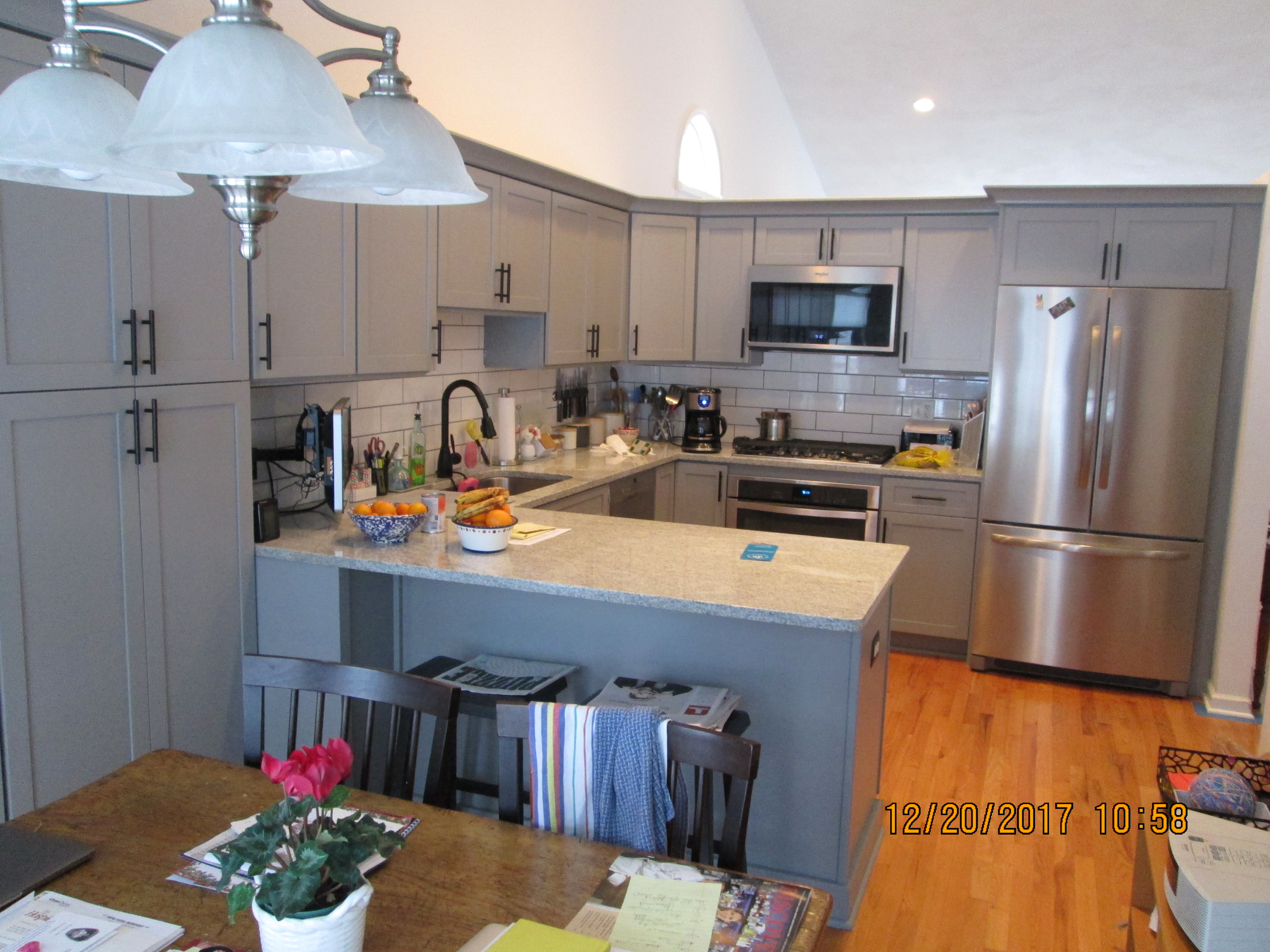 kitchen cabinets syracuse ny countertop pop up electrical outlet  concepts in wood