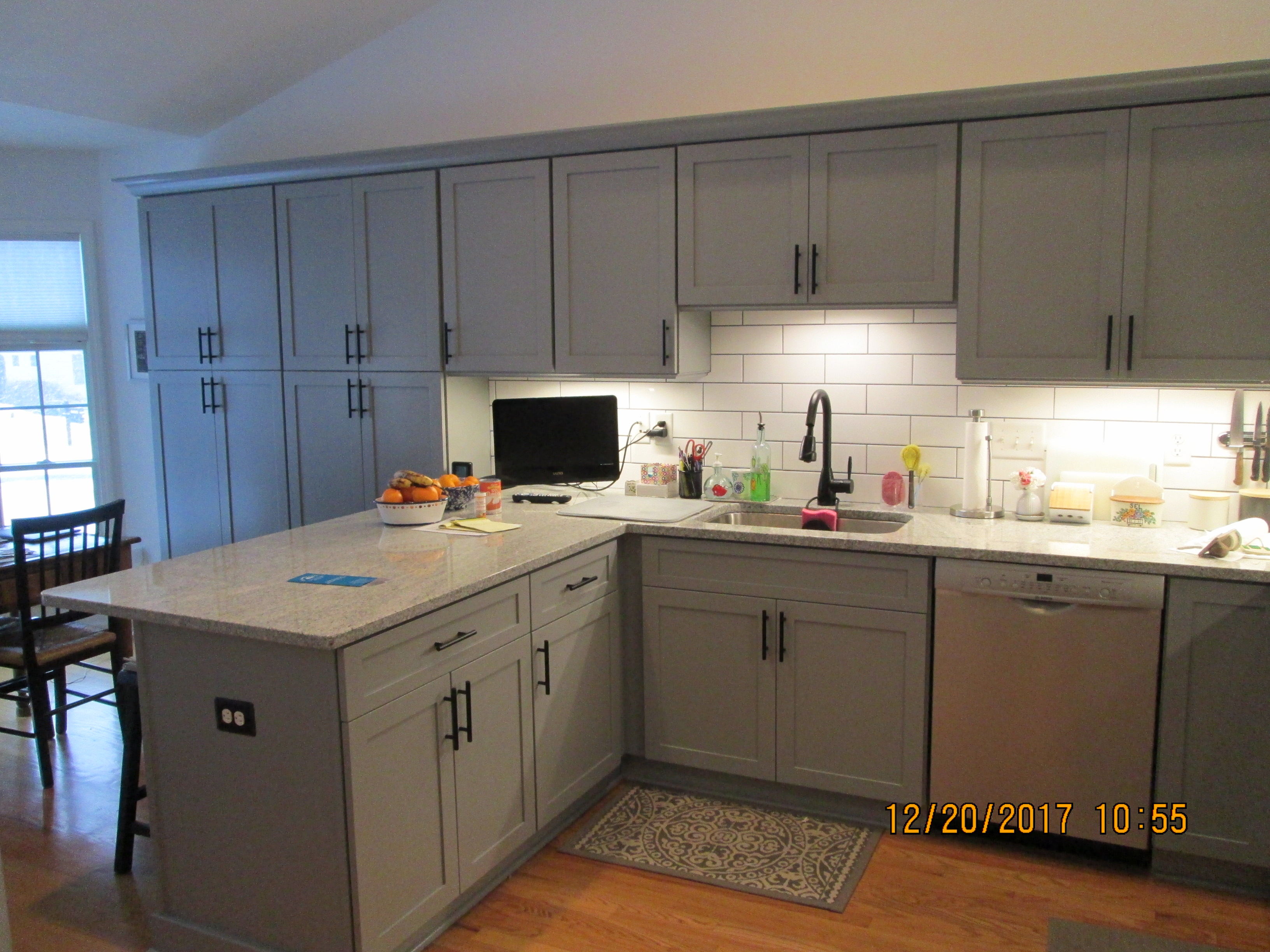 kitchen cabinets syracuse ny door handles  concepts in wood