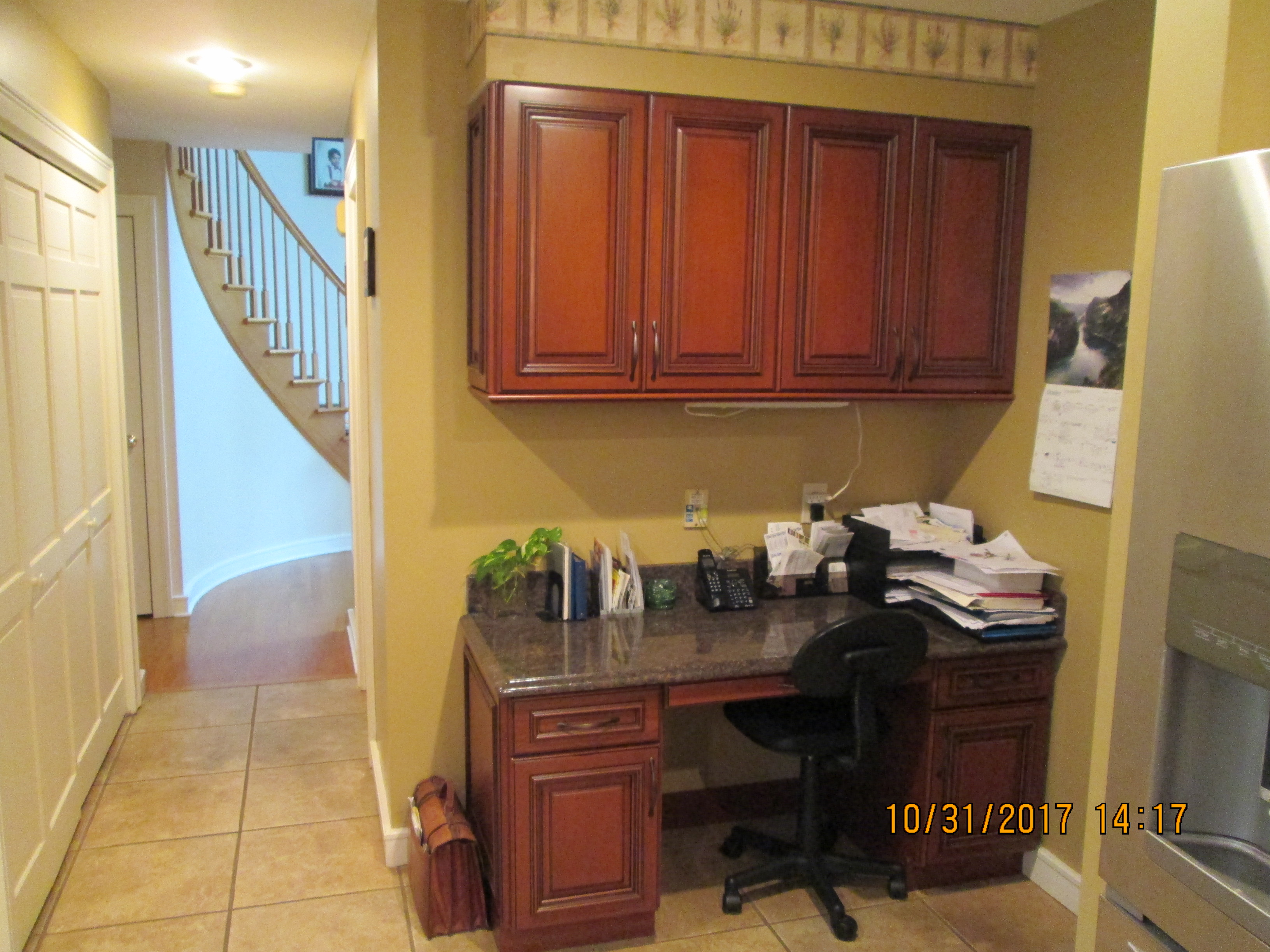 kitchen cabinets syracuse ny designer online  concepts in wood