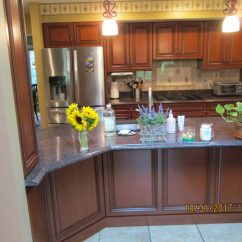 Kitchen Cabinets Syracuse Ny Retro Design Tmas 4 Reface