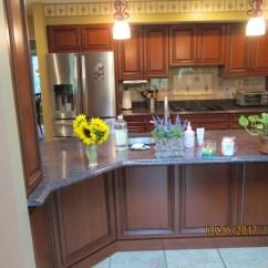 Kitchen Cabinets Syracuse Ny Fluorescent Lighting Ideas Refinish Besto Blog