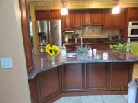 Refinish Kitchen Cabinets Syracuse Ny