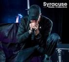 Chris Besaw Slipknot 2016-4154