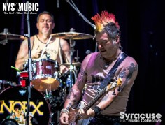 chris-besaw-riot-fest-day-1-NOFX 10