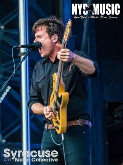 chris-besaw-riot-fest-day-1-jimmy eat world 4