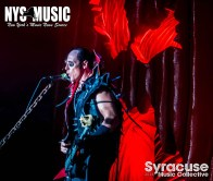 chris-besaw-riot-fest-day-3-misfits 26
