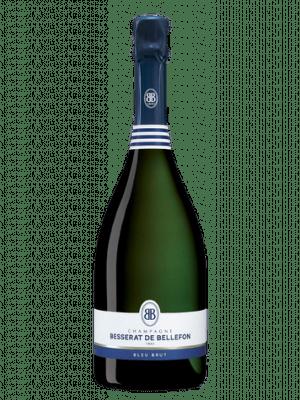 Champagne Besserat de Bellefon