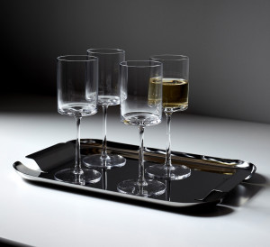 Holiday Gift Guide 2019 - Wine Glasses