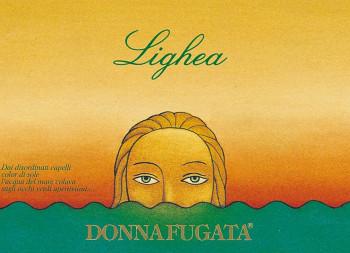 Donnafugata Lighea