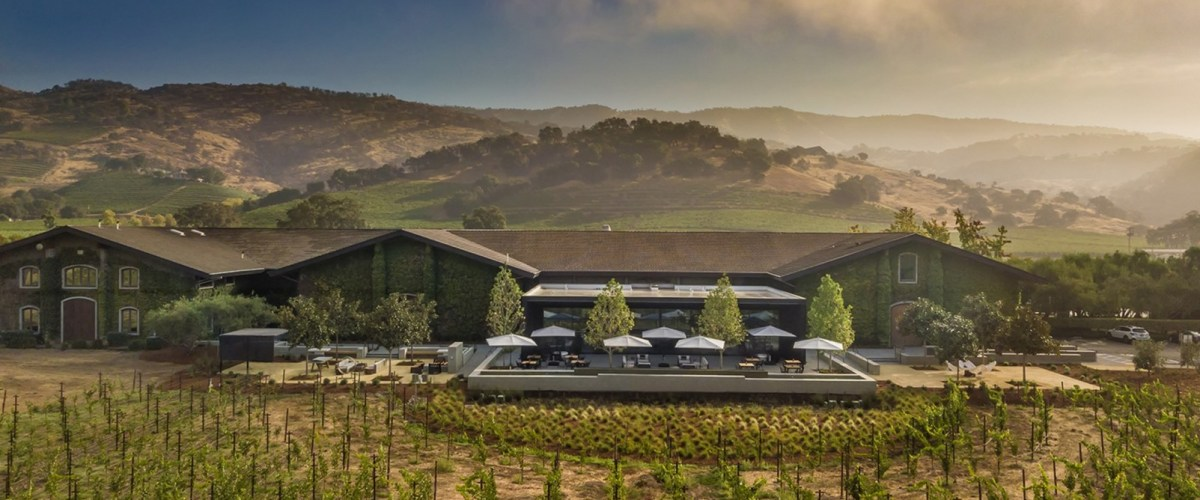 Clos Du Val – New Beginnings For A Historic Winery In Napa Valley