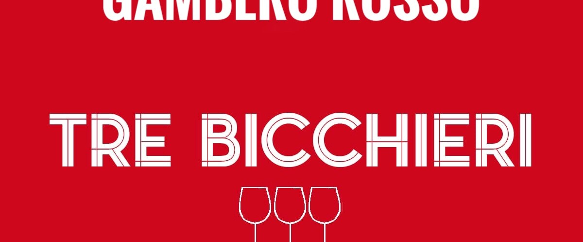 Gambero Rosso Wines – Tasting The Best Of Italy