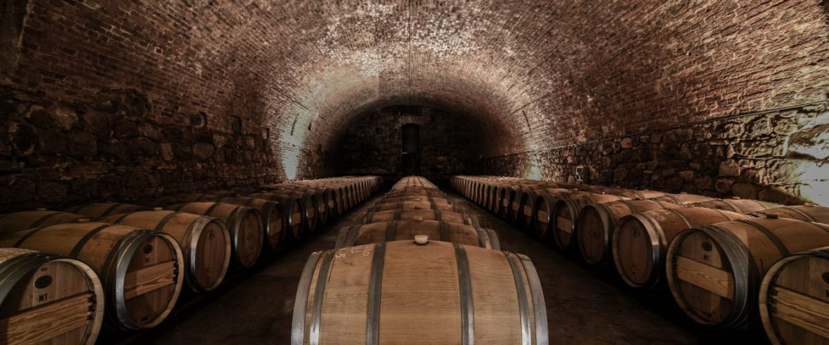 Bodegas CARO – A Blend Of Families, Culture, History & Wines