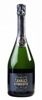 5 Champagnes To Drink Now