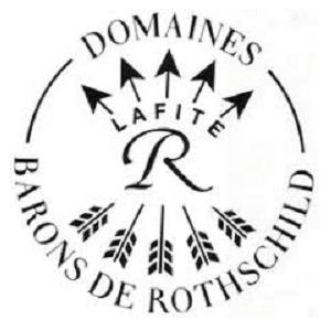 Domaines Barons De Rothschild Lafite
