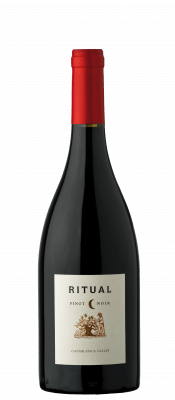 Ritual Wines Pinot Noir