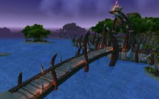 Echo Isles 1