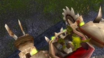 GoblinShredderSarahKerrigan