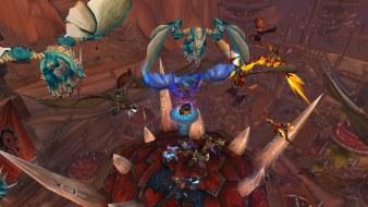 Dragonwrathquest1